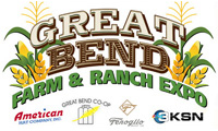 Great Bend Farm & Ranch Expo