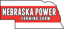 Nebraska Power Farming Show