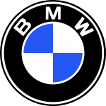 BMW Service Manager