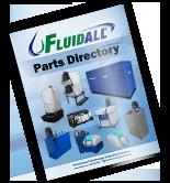 Parts Directory