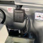 1,320 Gallon DEF Cube Heater
