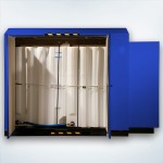 A Look Inside Our DEF Storage and Dispensing Systems