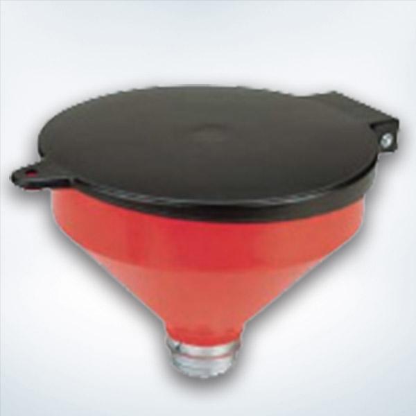Oil Drain Funnel