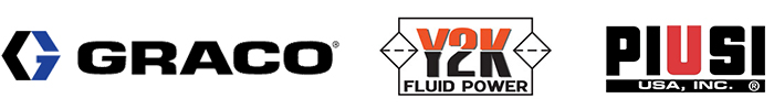 Fluid Handling Equipment Distributors