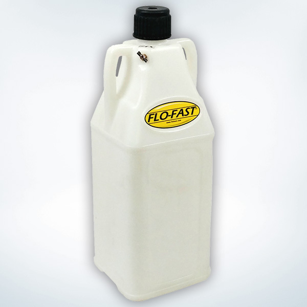 FLO-FAST 10 Gallon Container, for DEF