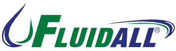 Fluidall, World Class Fluid Storage and Handling Solutions
