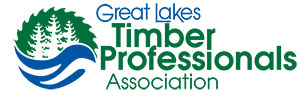 Great Lakes Logging & Heavy Equipment Expo