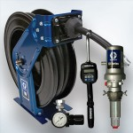 Fluid Handling Pumps