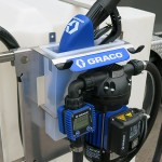 Graco DEF Pumps