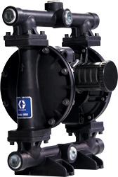 Graco Husky Transfer Pumps