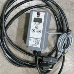 Heater Blanket Probe for Tote-A-Lube Tanks