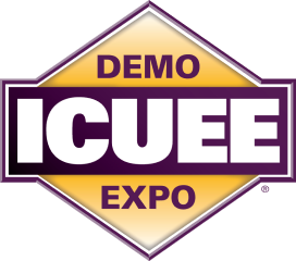 ICUEE - The Demo Expo