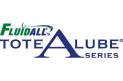 Tote-A-Lube Tank Logo