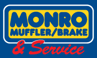 Fluidall as an outstanding business partner to Monro Muffler & Brake and Service