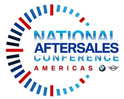 2019 National Aftersales Conference