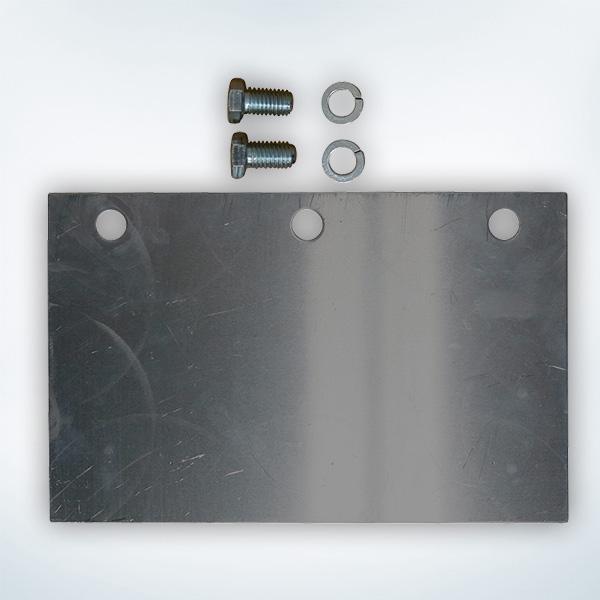 Placard Kit