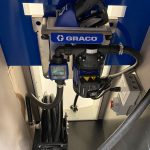 diesel exhaust fluid Package